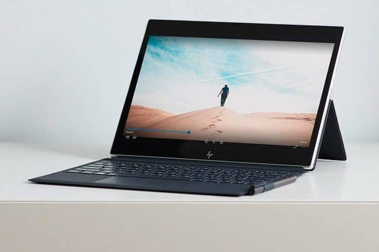 What laptop are you looking forward to most in 2018?