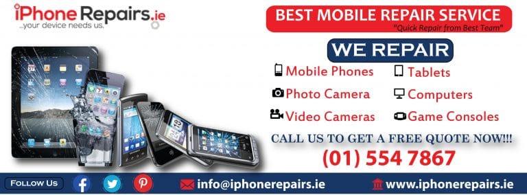 www.iphonerepairs.ie Dublin