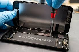 Fast , Professional , Affordable repairs @ www.iphonerepairs.ie
