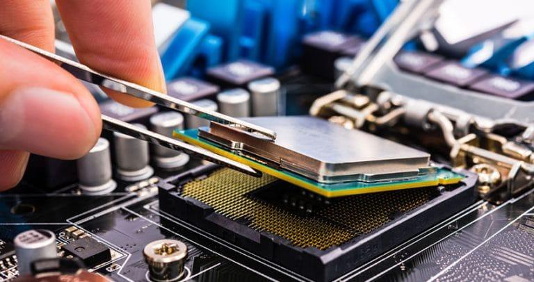 Apple Samsung Lenovo Computer Repairs